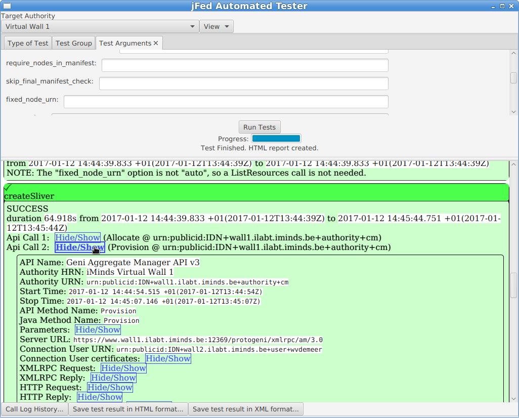 ../_images/jfed_5.9.0_automated_tester_5_showdetails.png