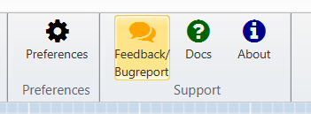 _images/support_jfed_bugreport_button.png